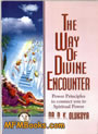 Way To Divine Encounter