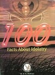 100 facts idol front