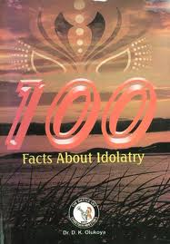 100facts_idol_front
