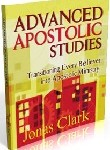 Advance apostolic studies