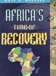 Africas time of recovery