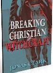 BreakchristianWitchcraft