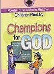 Children Champions for God