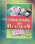 ChristiansInBusiness