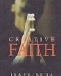 CreativeFaith