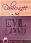 Deliverance from Evil Load