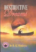 Destructive Dreams