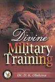 Divine Military Training