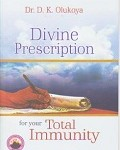 Divine Prescription