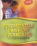 Fundamentals of Christian Counseling