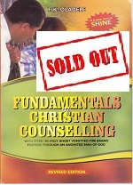 FundamentalsofChristianCounseling soldout