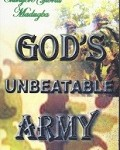 Gods Unbeatable Army