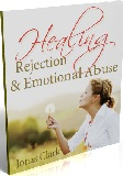 Healing Rejection