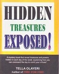 Hidden Treasures Exposed
