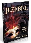 Jezebel spirit christian bo
