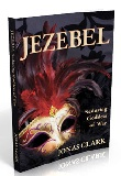 Jezebel spirit christian bo