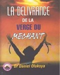 La Deliverance De La Verge Mechant
