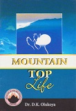 Mountain Top Life