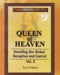 Operations Of The queen Of heaven