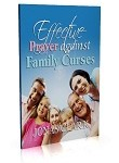 Prayer Family Curses