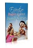 Prayer Family Curses