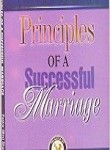 Principle of Successful