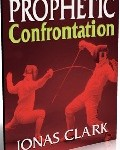Prophetic Confrontation
