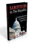 Saboteurs in USA Republic