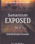 Satanism Exposed