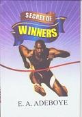 Secret of Winners