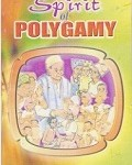 Spirit Of Polygany