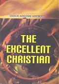 The Excellent Christian