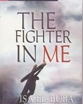 The Fighter In Me