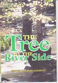The Tree by the River Side