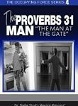 TheProverbs31