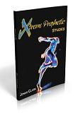 Xtreme Prophetic Studies