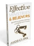 effective ministry believer