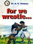 for wewrestle front
