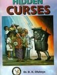 hidden curses front