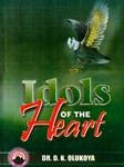 idols of heart