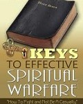 keys to wafare