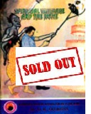 spiritual warfare and the home soldout