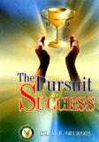 the pursuit of sucess