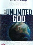 the un limited God