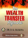 the wealth tranfer a