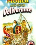 your mouth your deliverance