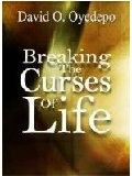 Breaking The Curses of Life