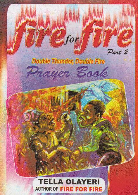 FIRE FOR FIRE 11
