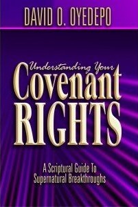 Understanding Your Covenant Rights