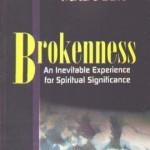 Brokeness